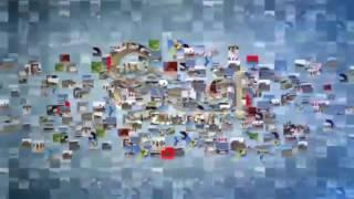 قوافل8: فيديو للفليم التربوي الكنز و الشريط الوثائقي لملتقى الرحل بين الهوية و تحقيق التنمية