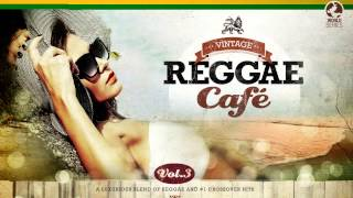Every Time You Go Away - Paul Young´s song - Jamaican Reggae Cuts - Vintage Reggae Café