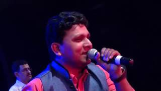 Dard-e-Dil Dard-e-Jigar    Karz    Sarvesh Mishra   - YouTube