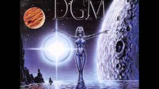 DGM - Brainstorming.wmv