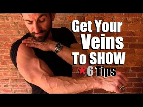 Vassoio didromassaggio per gambe e varicosity