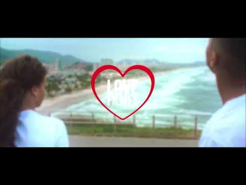 MC Nay e MC Bielzinho ZL - Dona Amélia Part. Toguro (Vídeo Clipe Oficial) DJ Totu