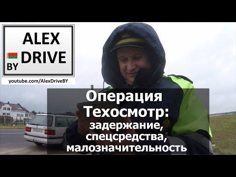 Что для меня счастье сочинение на украинском