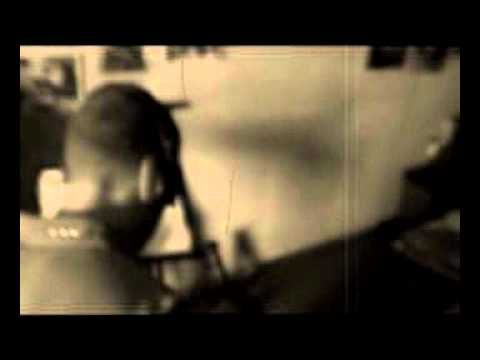 Amores Perros - Léčebna (EP2010 - Máš toho dost)