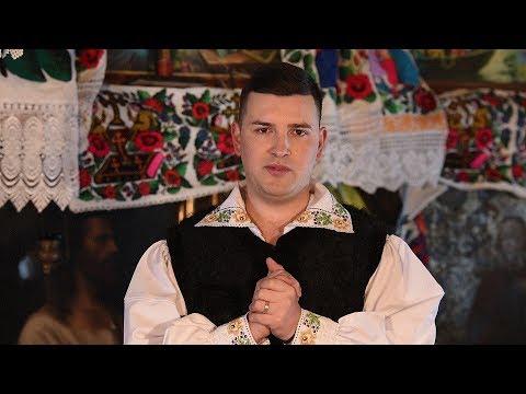 Ionut Bledea – Unde sa ma duc eu Doamne [Priceasna] Video