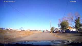 preview picture of video 'ATASU zaliniya REG'
