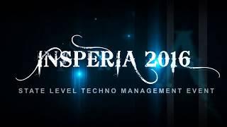 Insperia