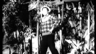 khanke to khanke kyon khanke mera kangna - YouTube