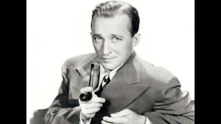 Bing Crosby - Sam's Song