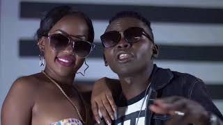 JOHN BLAQ ROMANTIC (Official Video)