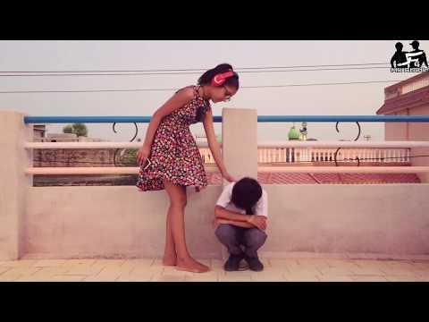 Download Tera Ghata-Gajendra Verma || Friendship Day Special ||Dosti|| Mk Studio HD Mp4 3GP Video and MP3