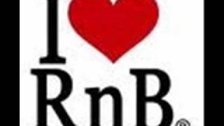 Git Fresh - Sweet Dreams | RnB Feeling Comeback ♫ | with Downloadlink