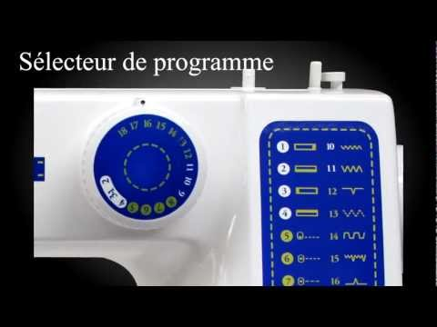 JFS18 Introduction Video (French) Mp3