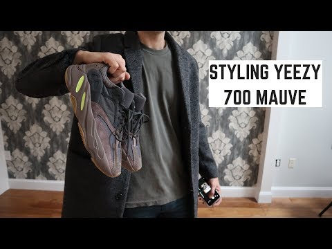 a99268fd9 STYLING THE YEEZY 700 MAUVE