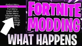 L321 Mods at Next New Now Vblog