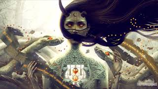 Gmila - We Will Rise Again   Epic Cinematic Fantasy Music