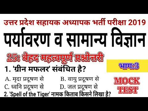 What Is Anukampa Niyukti In English