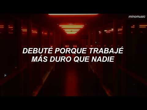 Base Line – J-HOPE (Traducida Al Español)