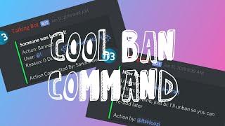 nekobot custom commands - Hài Trấn Thành - Xem hài kịch chọn