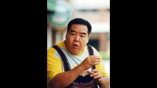 Ingat Fei Mao di Serial Mandarin yang Menguras Air Mata? Sekarang Sudah Tua, Begini Penampilannya
