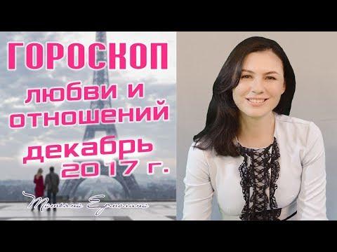 Гороскоп 2014 год дева