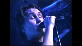 My Love - Mark Owen Live At The Academy (9/17)