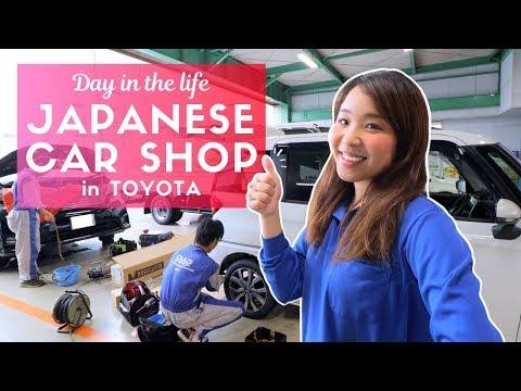 mp4 Automotive Daily, download Automotive Daily video klip Automotive Daily