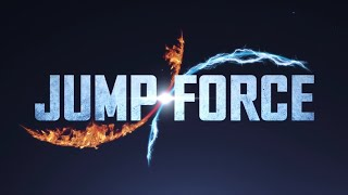 Jump Force For Pc - How I Downloaded Jump Force On My Pc For  Windows 7,8,10