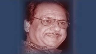 Yeh Kaun Aa Gayee Dilruba Mehaki - Ghulam Ali   - YouTube