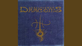 Cauda Draconis