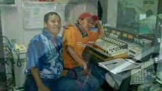 DYAB Cebu:  Best Radio News Program