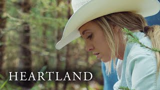 Episode 10 The Passing Of The Torch First Look | Heartland: Season 13