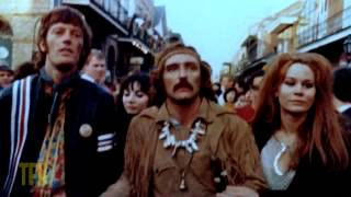 Trailer of Easy Rider (1969)