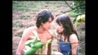 Download Video Pengantin Remaja 1991 (Bucek&Vivi) -2 MP3 3GP MP4