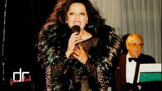 Diana Ross - Happy (Love Them from Lady Sings The Blues)