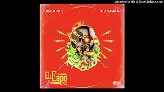Jim Jones - Election (ft. Marc Scibilia & Juelz Santana)
