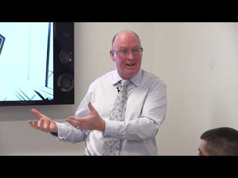 Property development training course part 3 - YouTube