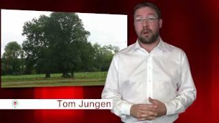 Environnement et protection de la nature sur LSAP Réiserbann News TV