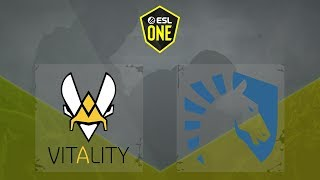 vitality csgo teamspeak - TH-Clip