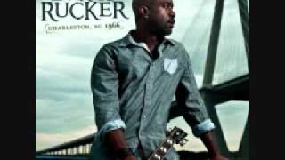 """This"" Darius Rucker"