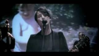 Zornik - I Feel Alright (official music video)