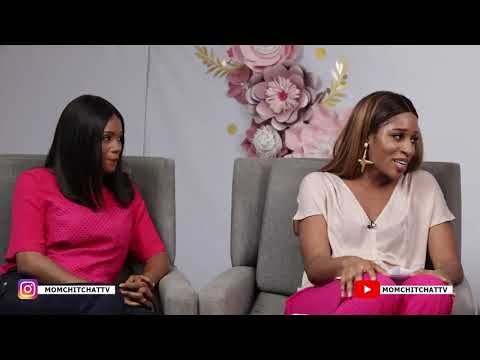 Be taught All there may be to Find out about Breast Well being Consciousness on this Episode of Mother Chit Chat | Watch