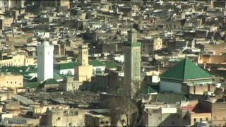 Смотреть онлайн Исторический фильм про страну Марокко