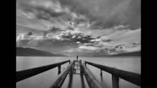 Depeche Mode - Pipeline - KellerTechnik Remix