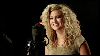 Tori Kelly - Thinking Out Loud (Cover)