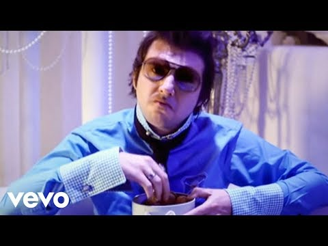Hits de 2009 : HELMUT FRITZ - Ca m'énerve