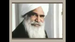 Lakh Khushian Patshahian Ft Photos Of Sant Kirpal Singh Ji