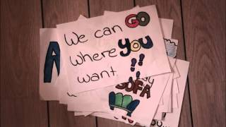 Ed Sheeran -Sofa- Lyrics