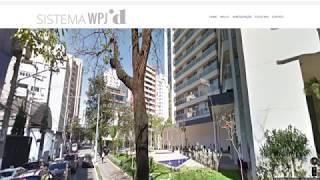 ˙d | 07 | WPJ i.d. Tutorial | CONTATO