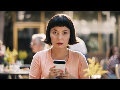 Google Commercial for Google Pixel 2 (2018) (Television Commercial)
